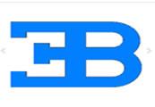 EgitimBilişim Logo